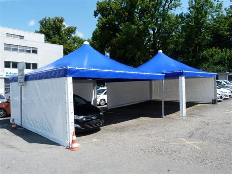 autounterstand preise schweiz carport autounterstand unterstand ueberdachung