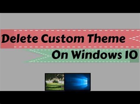 enable disable fluent design in windows 10 fall creators enable disable fluent design in windows 10 fall creators
