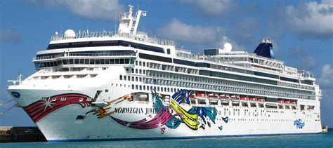 norwegian cruise line indonesia the jewel in the crown norwegian cruise lines ship heads