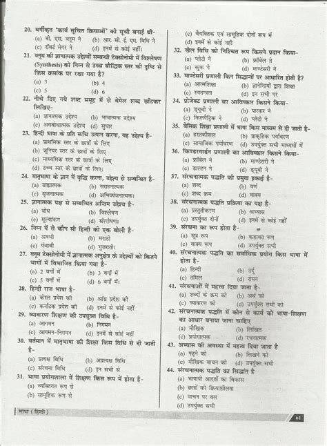 paper pattern of viteee 2016 ct exam question paper 2016 download pdf