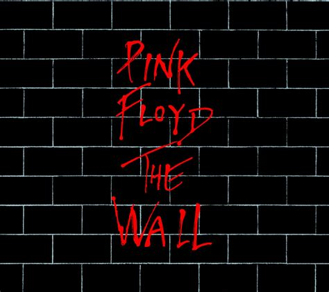 pink floyd the wall guitar recorded versions books the wall pink floyd berlin