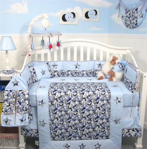 Baby Boy Camo Crib Bedding Sets Baby Camo Bedding Sets Camouflage Bedding Sets
