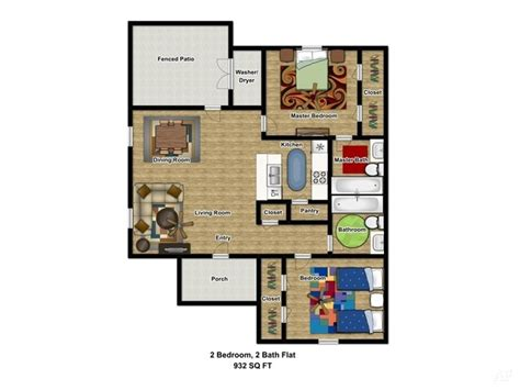 apartment finder townhomes houston tx apartment finder