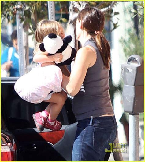 Name That Bag Garner by Garner Disney Name For Next Baby Photo 2577175