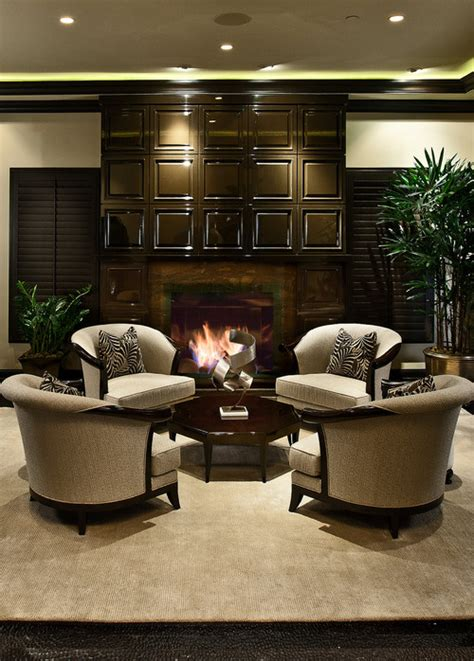 Lobby Chairs Design Ideas Modern Antique Chairs Hotel Lobby Design Ideas Hotel Lobby Furniture Design Furniture Designs