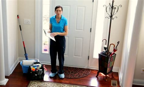 house cleaning jobs ask a house cleaner 187 blog archive how to bid a house cleaning job savvycleaner