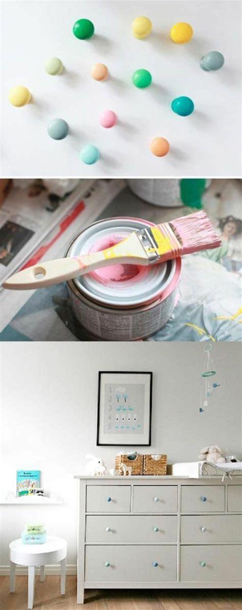 Ikea Ideen Küche by Grundriss Schlafzimmer Einrichten
