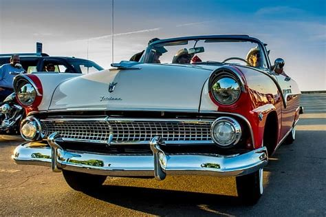 Antique Car Insurance by Ontario Classic Car Insurance Ontario Antique Car Insurance