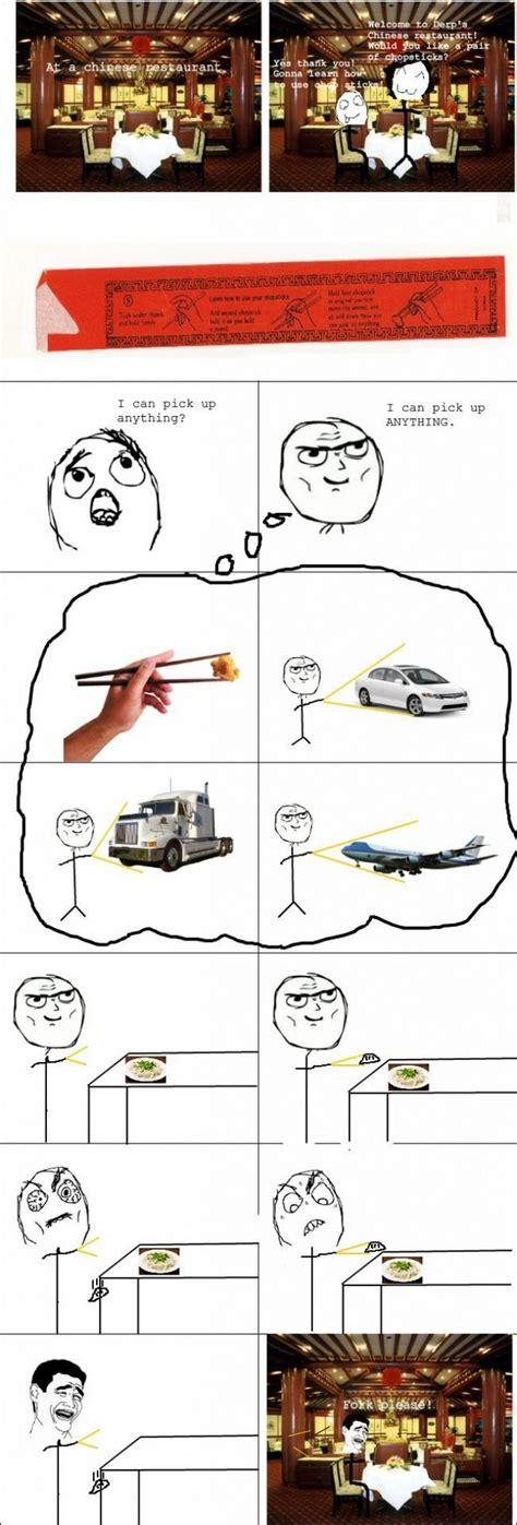 Funny Meme Comics - www vitamin ha com wp content uploads 2013 05 top funny