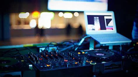 mix table dj dj how to mix softonic