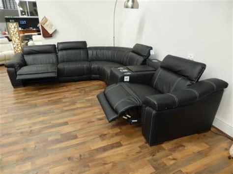 corner sofa with speakers private label bianco electric reclining corner sofa
