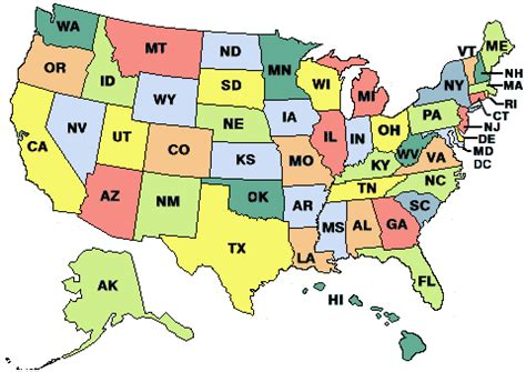 tattoo laws by state laws how do you to be to get a tattooo