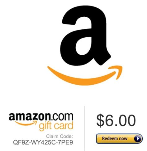 Hot Topic Gift Card Codes - 1 free amazon gift card code