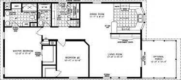 Floor plan for imp 3486b suncrest homes full service manufactured