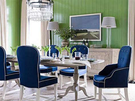 blue upholstered dining chairs 33 upholstered dining room chairs ultimate home ideas