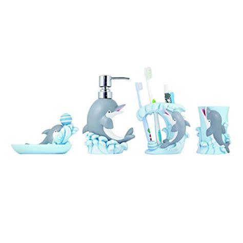 dolphin themed bathroom dolphin nautical bath decor
