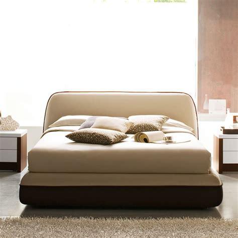 calligaris letti letto supersoft bed letti a prezzi scontati