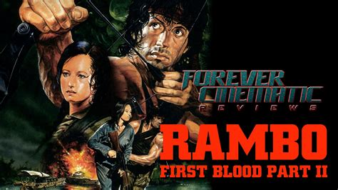 film hd rambo 2 rambo first blood part ii 1985 forever cinematic