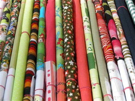 curtain haberdashery dressmaking fabrics curtains and haberdashery i london