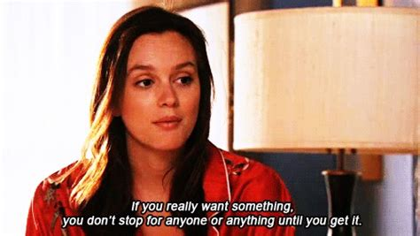 another word for gossip queen blair waldorf quotes 30 words of wisdom on life and love