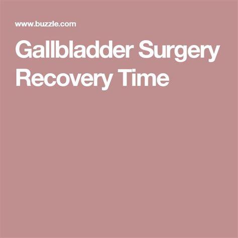 ideas  gallbladder surgery  pinterest