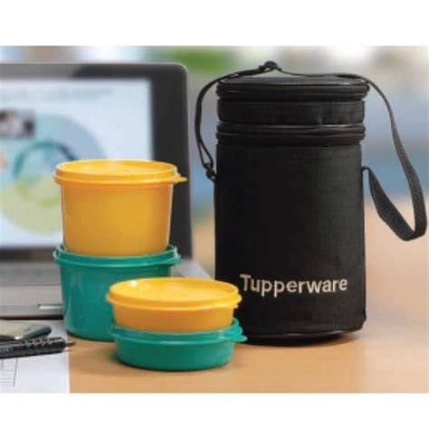 Set Tupperware tupperware singapore lunch sets with bags 2015 buy