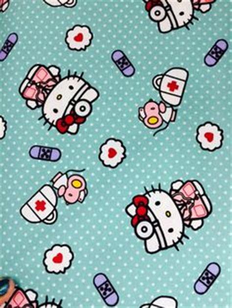 hello kitty nurse wallpaper hello kitty nurse wallpaper google search remedies for