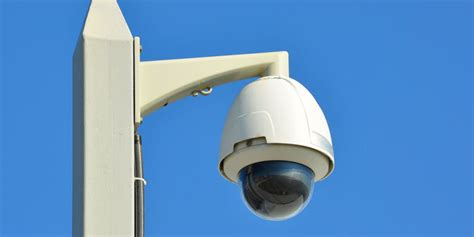 security installation perth wa cctv installed perth
