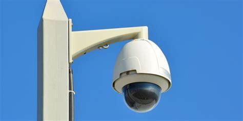 security installation perth wa cctv installed perth