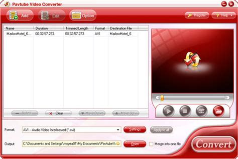 video format converter portable how to convert video for your portable devices
