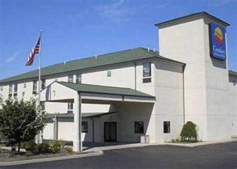 Comfort Suites Cincinnati by Cincinnati Hotel Comfort Inn Suites Cincinnati