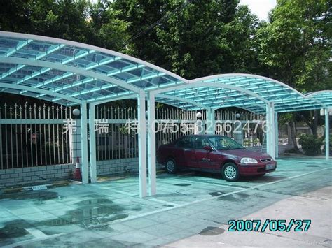 cer awning cover tent covers awnings car tent dp018 furite china