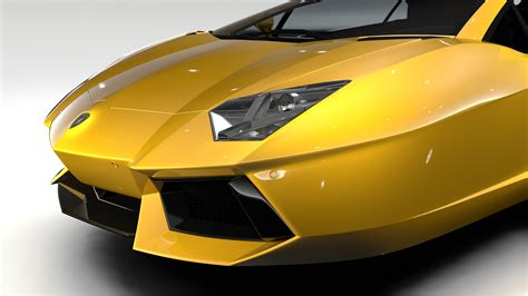 future lamborghini flying lamborghini aventador flying 2017 3d model flatpyramid