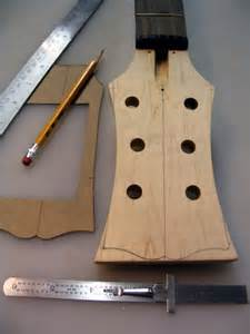 gibson les paul headstock template need a gibson les paul standard headstock template