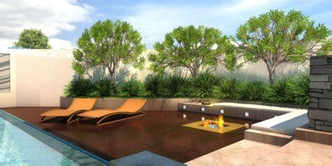 giardini lussuosi giardino progettare realizzare e personalizzare