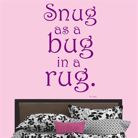 snug as a bug in a rug idiom snug as a bug in a rug meaning rugs ideas