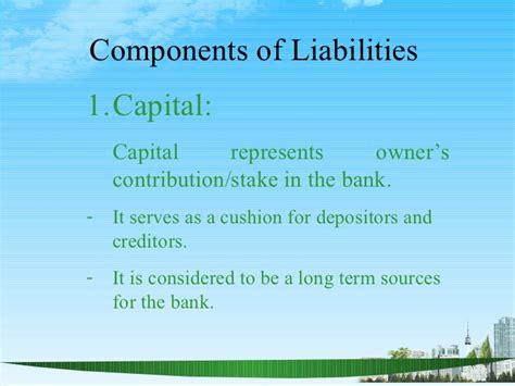 Asset Management Mba by Asset Liability Management Ppt Bec Doms Bagalkot Mba Finance