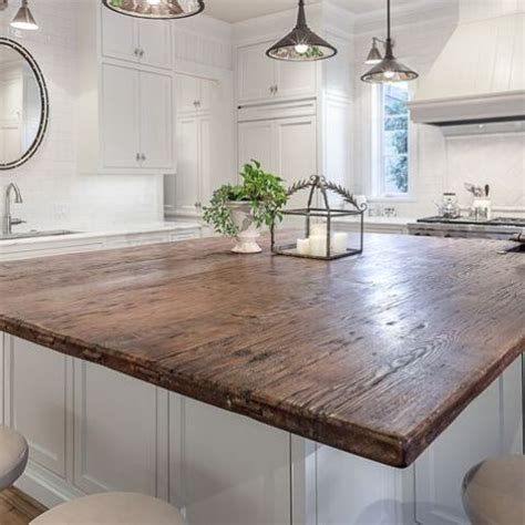 kitchen island tops for sale