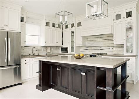 kitchen designs toronto the best 100 modern kitchen design toronto image