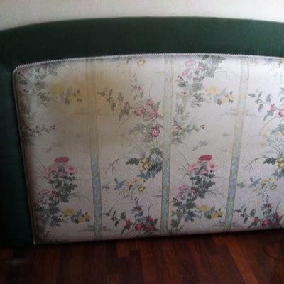 rivestire divano costo ricoprire divano costo copridivano la soluzione veloce e