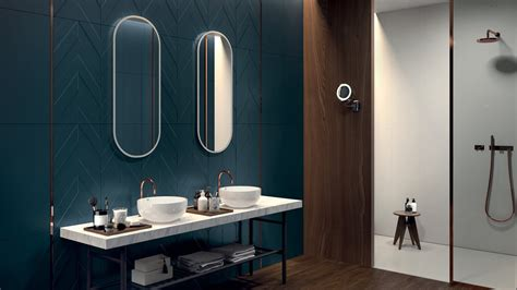 Marca Corona 1741 by Marca Corona 1741 4d Tiles Tile Design