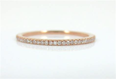 Eternity Band by Gold Eternity Band Www Imgkid The Image Kid