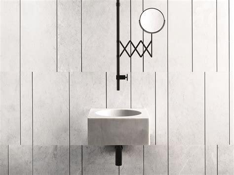 rubinetti fontane fontane bianche miscelatore per lavabo da soffitto
