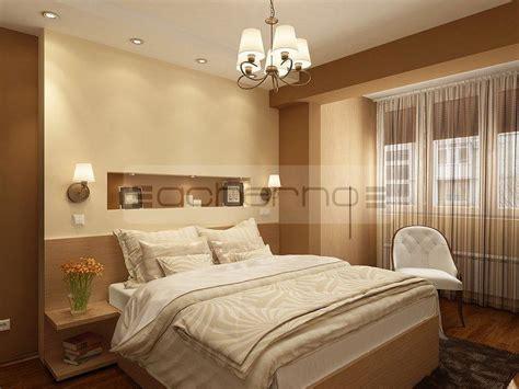 schlafzimmer gardinen weiß schlafzimmer dekor wohnideen