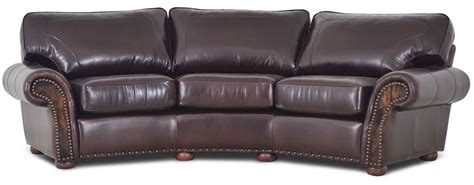 leather couch styles texas home furniture styles the leather sofa company