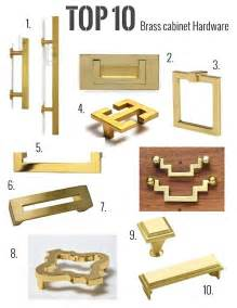 chagne bronze cabinet hardware best 25 brass hardware ideas on