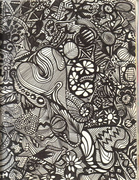 sharpie doodle ideas 58 best doodles images on doodles arabesque