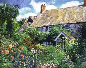 the cozy charm of english cottages sheri martin interiors english cottages photos