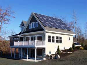 new homes me new construction new house solar ready