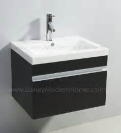 Small Modern Bathroom Vanity Sink Cheap Corian Integrated Sink Find Corian Integrated Sink